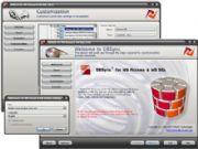 Database Converter