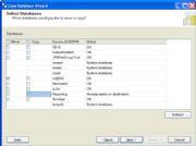 Copy SQL Database